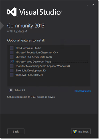 visual-studio-community-2013-for-NAV