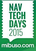 navtechdays2015