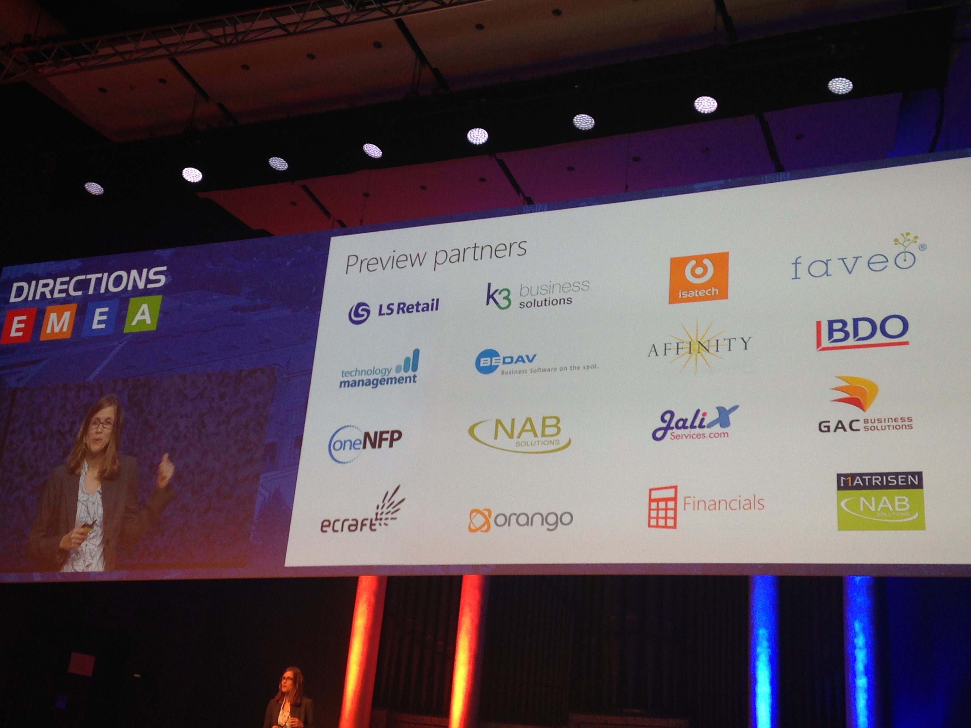 managed_preview-emea-2016